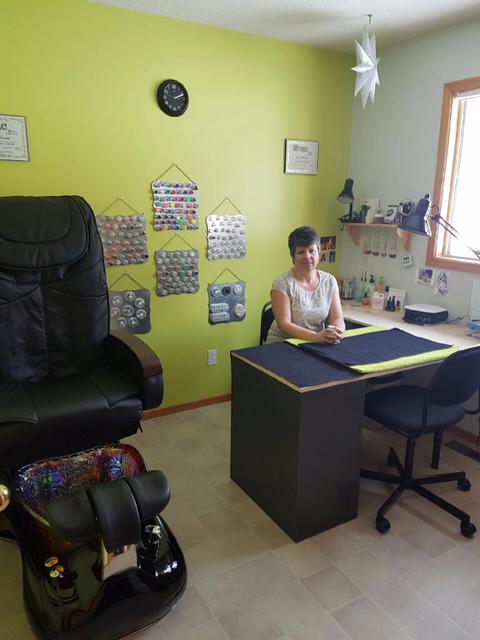 bev studio